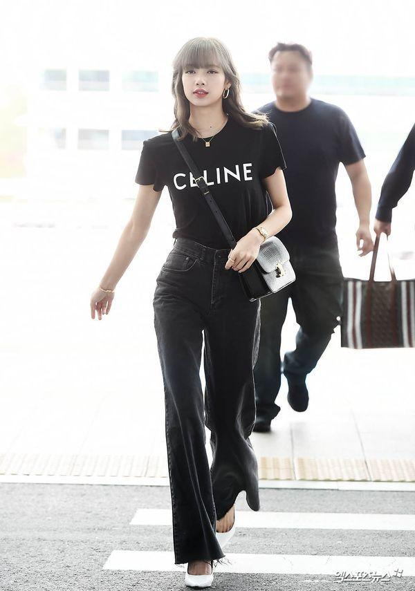 Lisa Fashion
