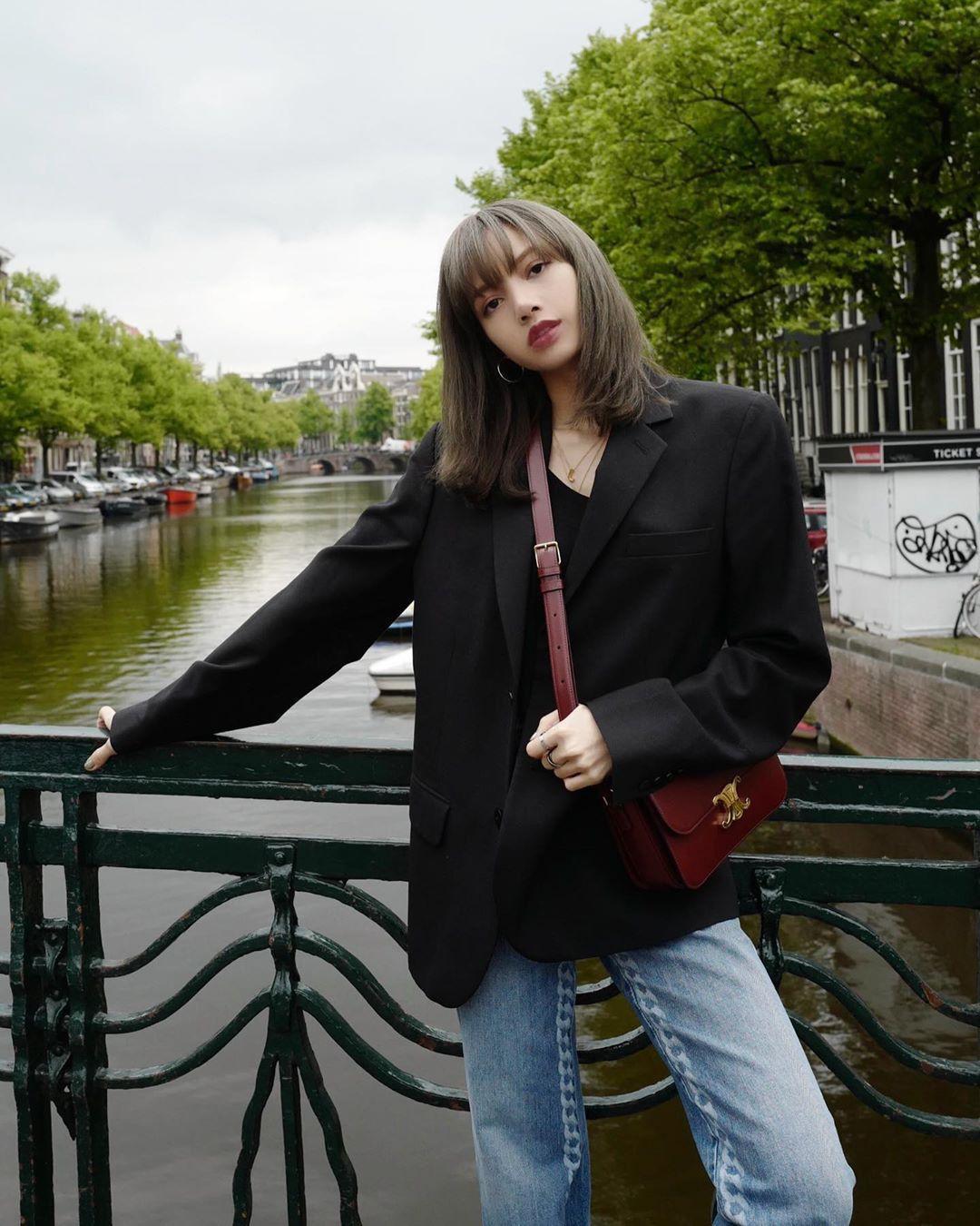 Lisa Style