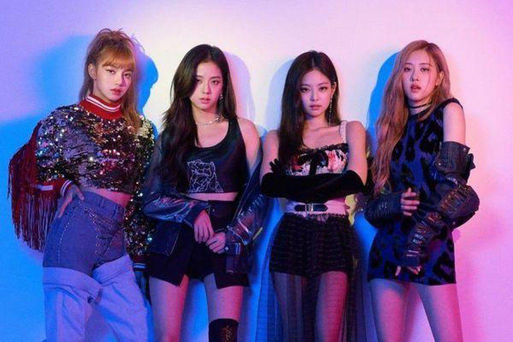Người hâm mộ cho rằng Rose bị YG đối xử bất công so với các thành viên khác