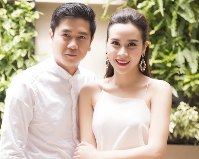 Luu Huong Giang