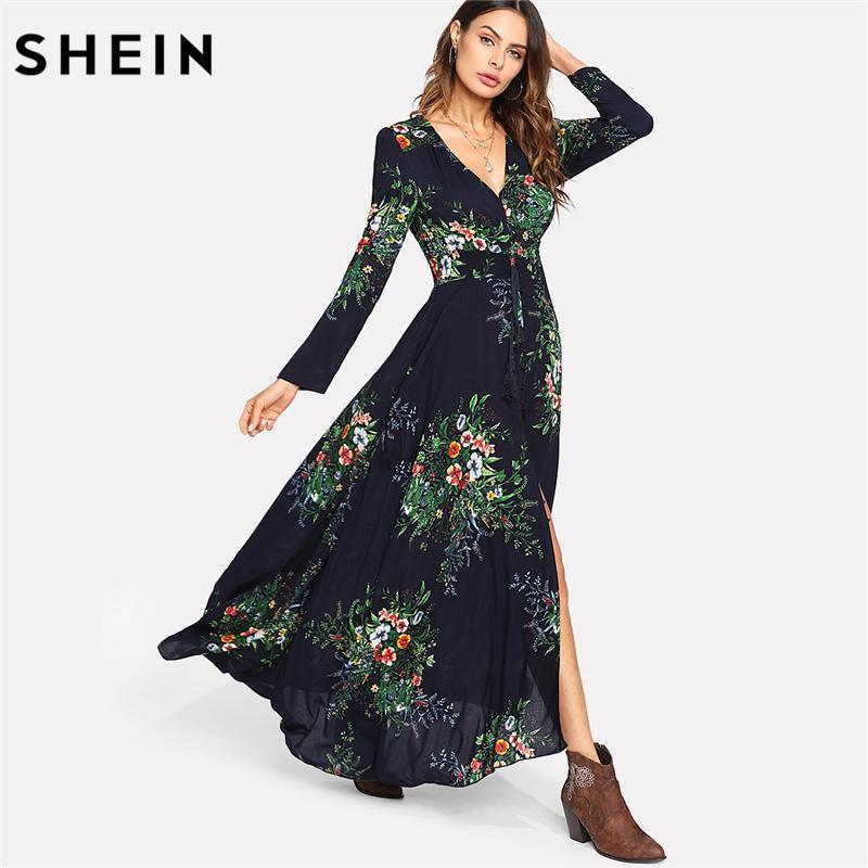 Các thiết kế của Shein mang phong cách đa dạng với tính ứng dụng cao