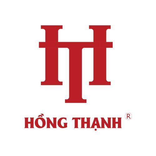 Hong Thanh