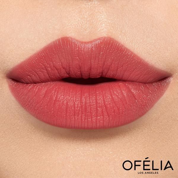 Ofelia Modern Matte Fall for you