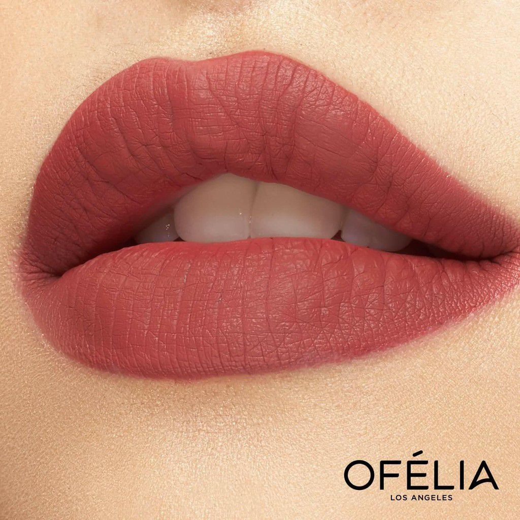 Ofelia Touch Of Rose Angelica