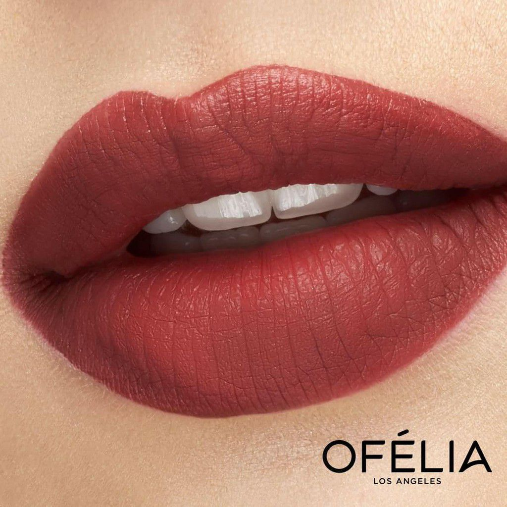 Ofelia Touch Of Rose Mamma Mia