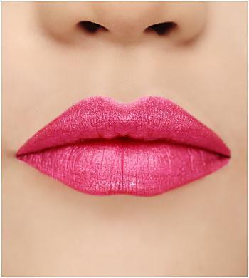 Son Tom Ford Mini Lips Boys Rocco