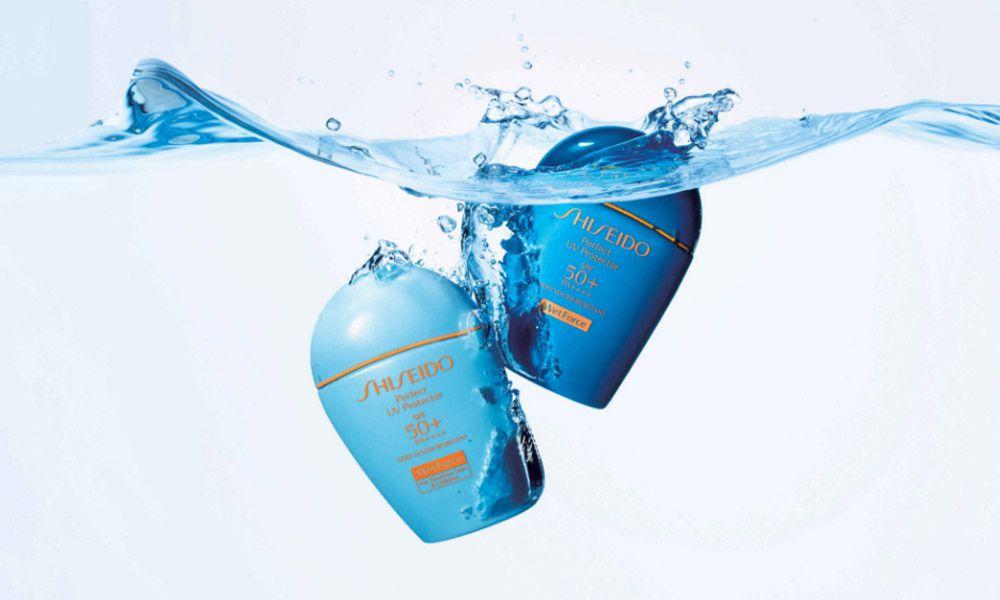 kcn shiseido