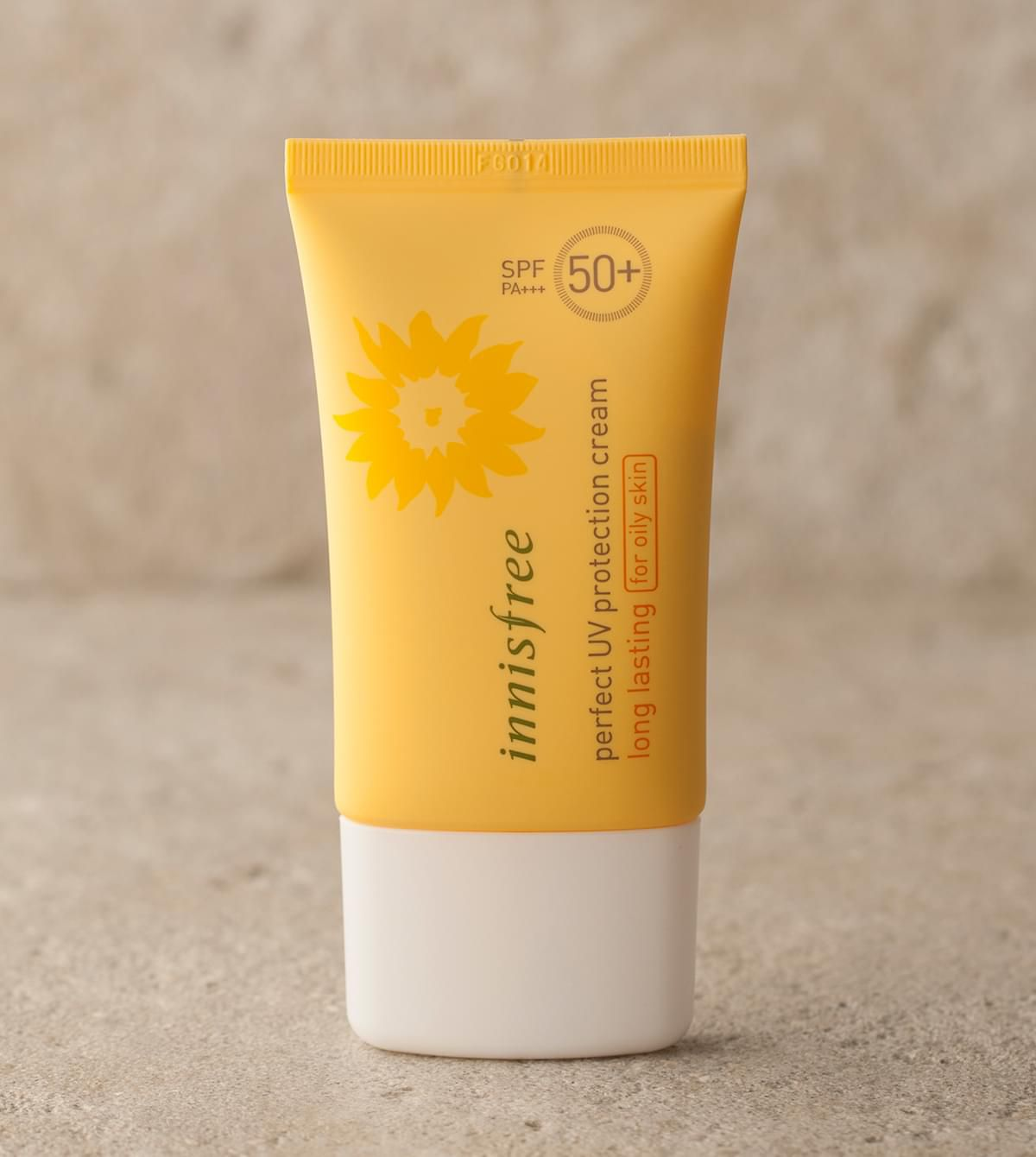 Kem chống nắng cho da dầu Innisfree Perfect UV Protection Cream Long Lasting/For Oily Skin