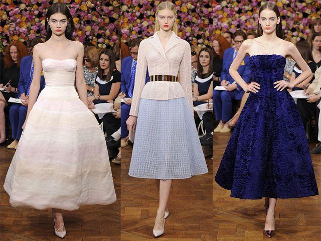 dior fashion 1