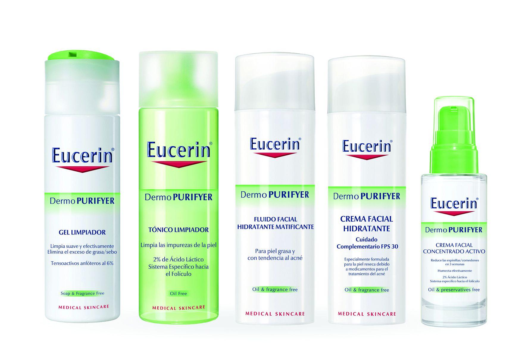 eucerin 3