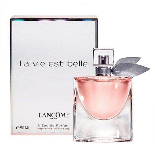 Nước hoa Lancome La Vie Est Belle