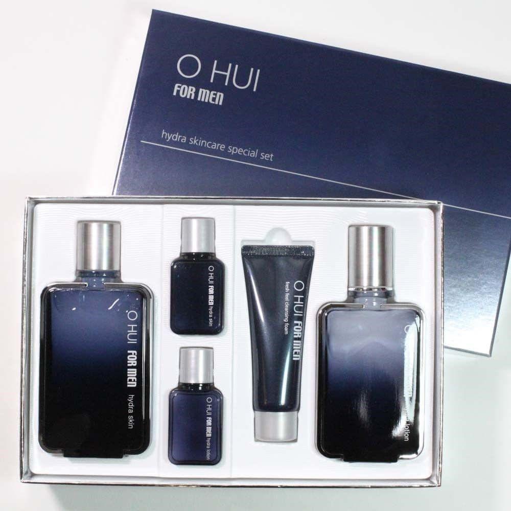 ohui for men