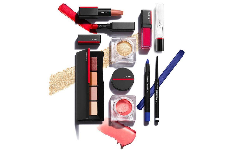 Mỹ phẩm Shiseido Việt Nam có tốt không?