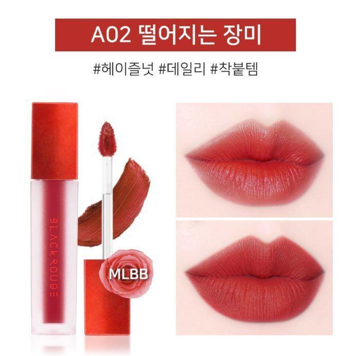 black rouge a02