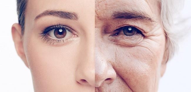 Chọn kem dưỡng trắng da phù thuộc tình trạng da và tuổi da của bạn