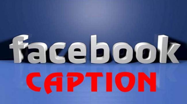 Cap là gì trên Facebook?