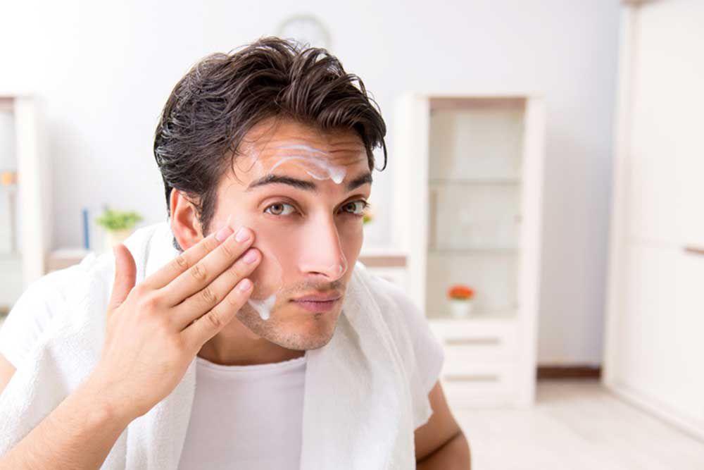 1001 Sữa rửa mặt cho nam giới, nên dùng sữa rửa mặt nào tốt?