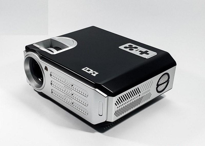 Máy chiếu mini TYCO T7 Plus