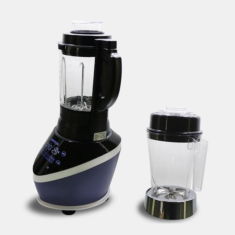 Máy làm sữa hạt Gertech GT-002