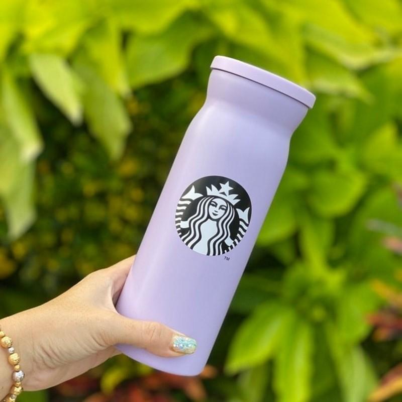 Bình giữ nhiệt Oreo Starbucks 473ml