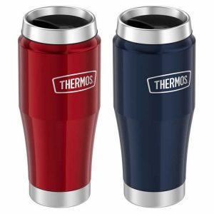 Ly giữ nhiệt Thermos