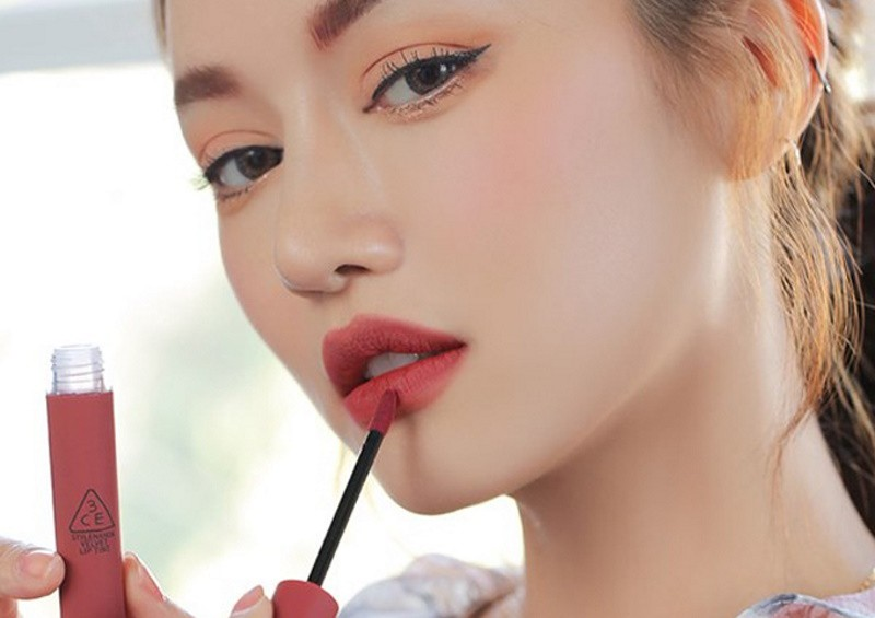Sammi Shop - là lựa chọn tốt cho các sản phẩm Hàn Quốc