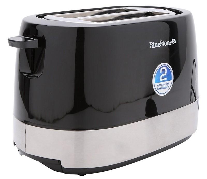 Máy nướng bánh mì sandwich Bluestone TTB-2533