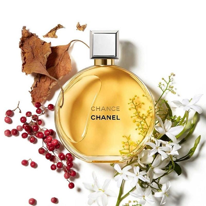 Nước hoa Chanel Chance EDP