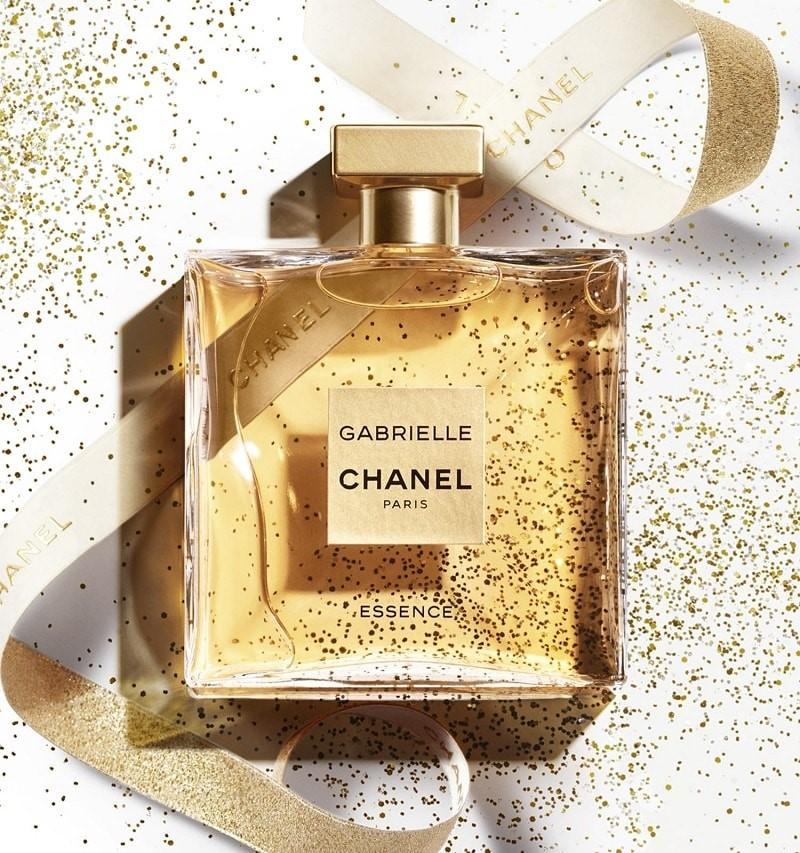 Nước hoa Chanel Gabrielle EDP