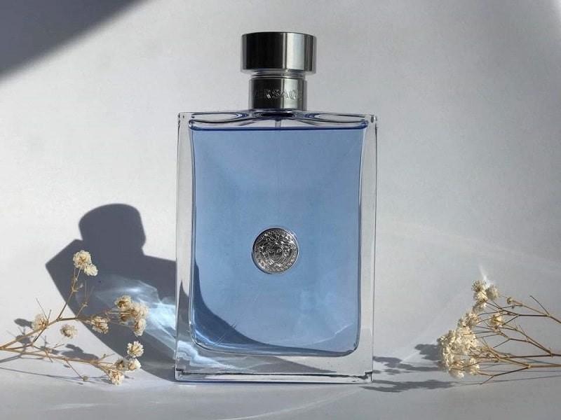 Nước hoa Versace Pour Homme EDT cho nam