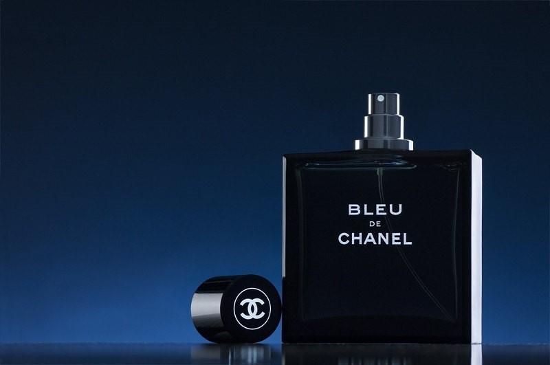 Nước hoa nam Bleu de Chanel Eau de Toilette