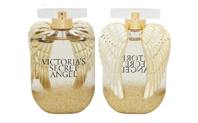 Nước Hoa Victoria's Secret Angel