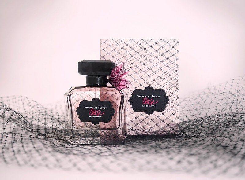 Nước hoa Victoria's Secret Tease Eau De Parfum