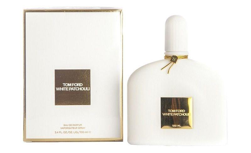 Nước hoa Tom Ford White Patchouli cho nữ giới