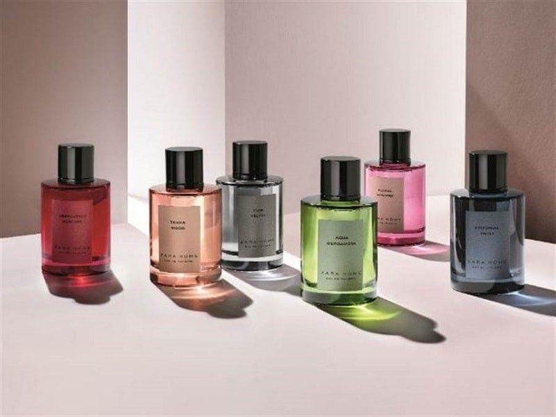 Review nước hoa Zara nam nữ mùi nào thơm nhất?