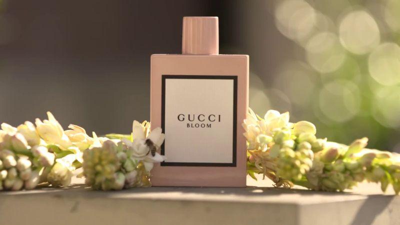 Nước hoa Gucci giá bao nhiêu? Mua ở đâu chính hãng?