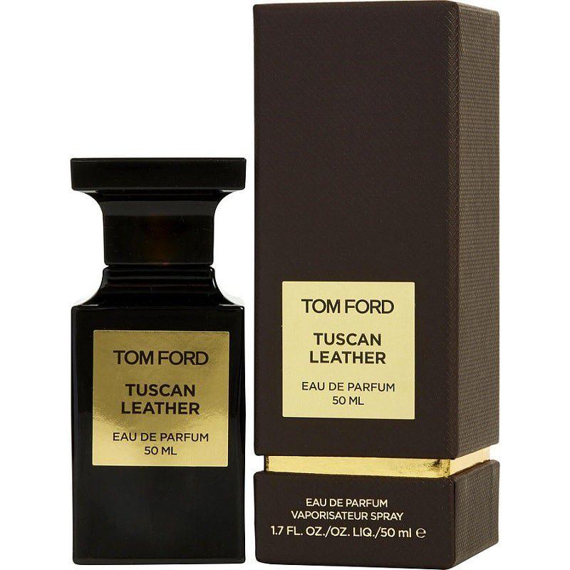 Nước hoa nam Tom Ford Tuscan Leather