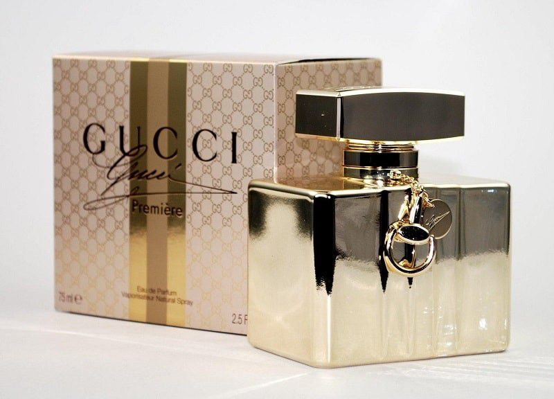 Nước hoa nữ Gucci Premiere For Women