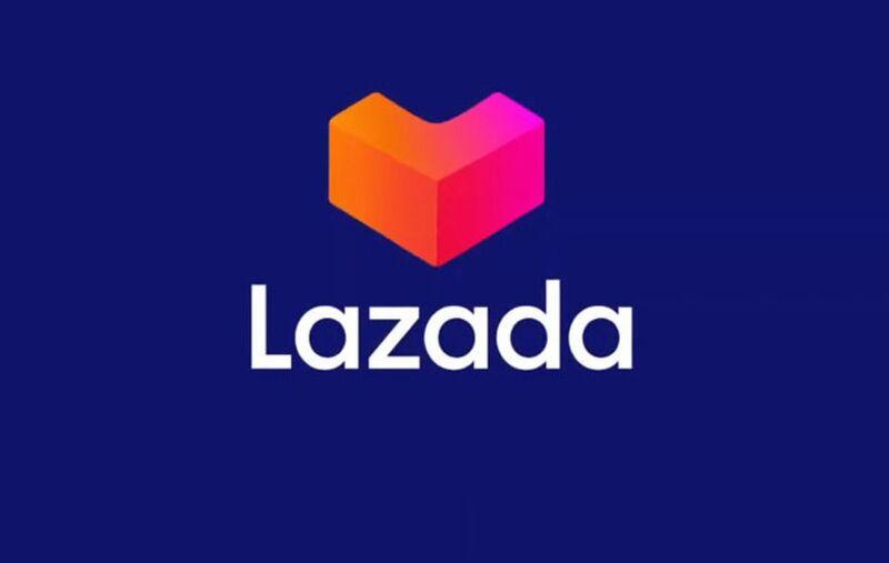 Mua nồi chiên không dầu Tefal trên Lazada