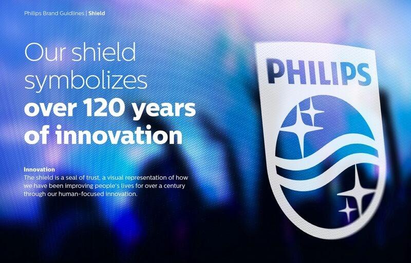 Về thương hiệu nồi chiên không dầu Philips HD9220