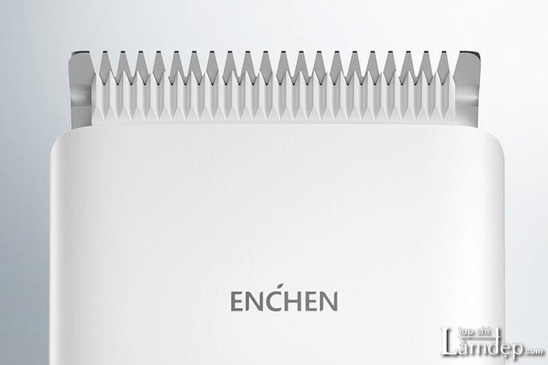 Tông đơ Xiaomi Mijia