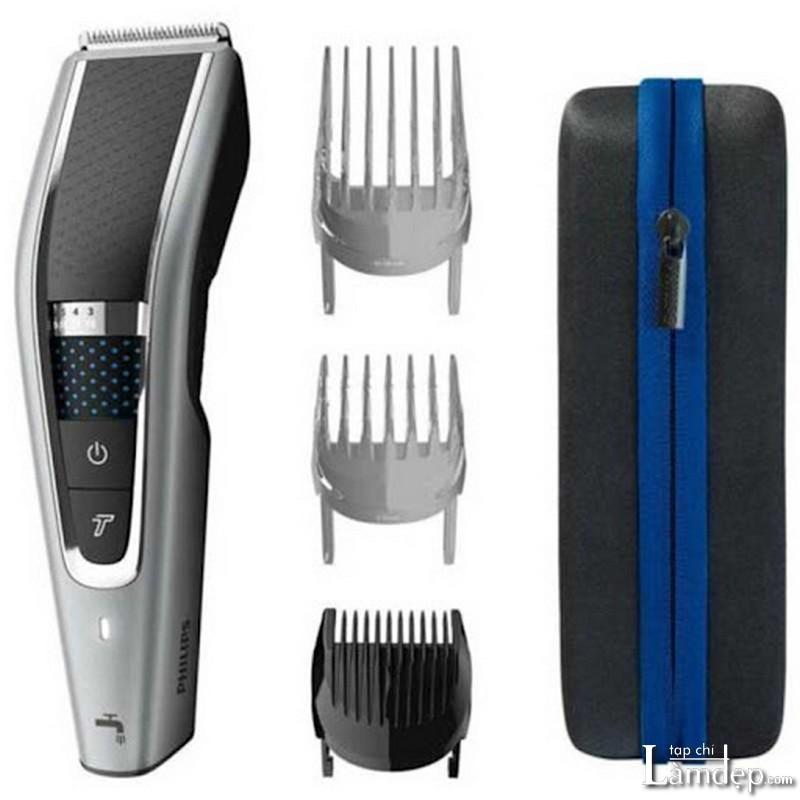 Tông đơ xén tóc Philips HC5410